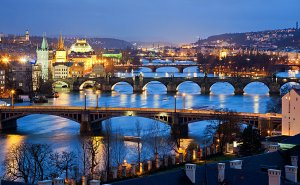18PRAGUE_SPAN-articleLarge