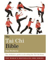 the-tai-chi-bible