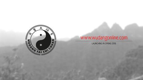 wudangonline2.png