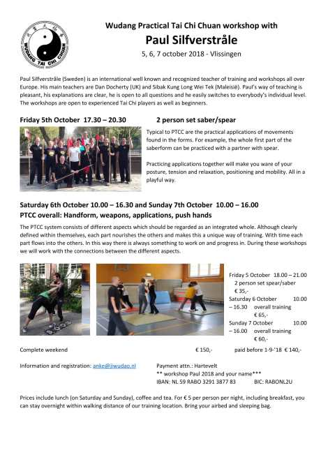 Wudang-PTCC-October-1